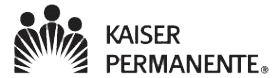 kaiser copy